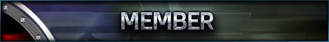 [FZ] Member