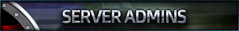 [FZ[ Server Admins